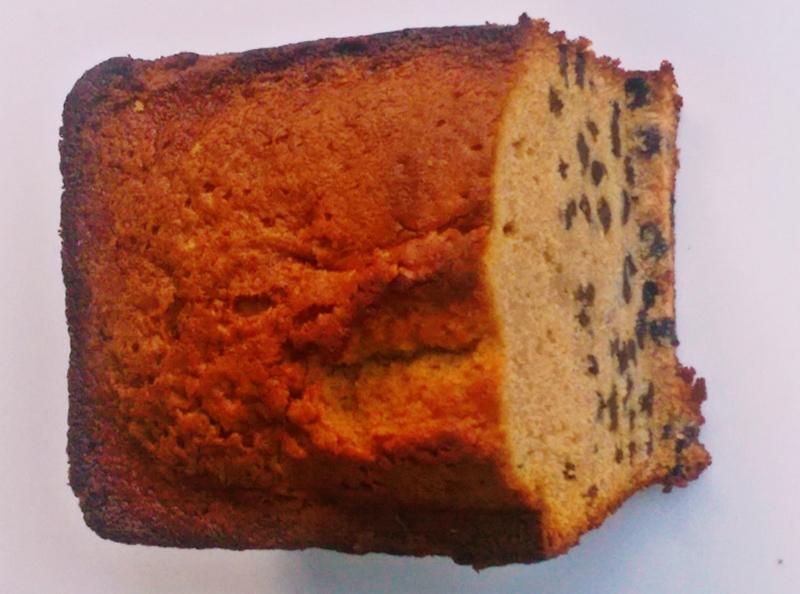 cake-maman